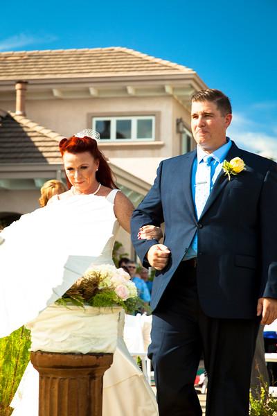 Megs & Drew Wedding 9-13-1024.jpg