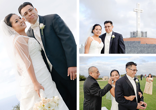 07-Blog/Highlights (EdgarKat)-Wedding
