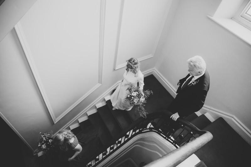 014-H&A-Wedding.jpg