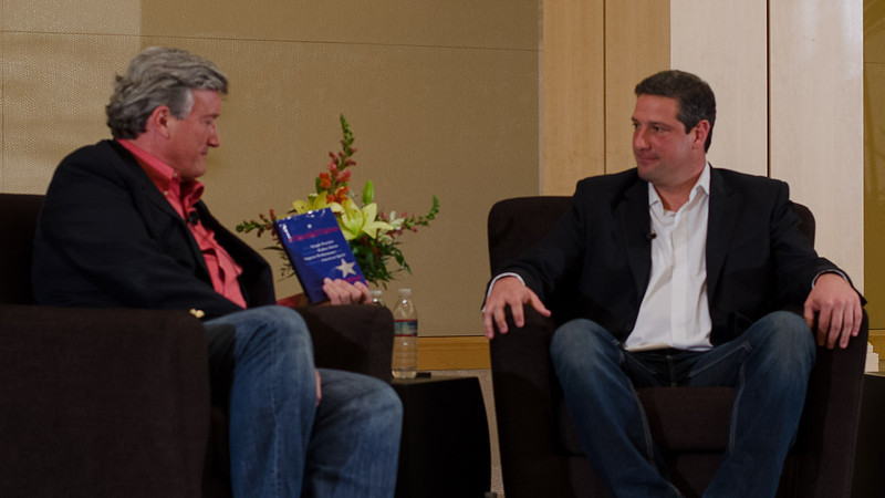 20120503-CCARE-Rep-Tim-Ryan-5203.jpg