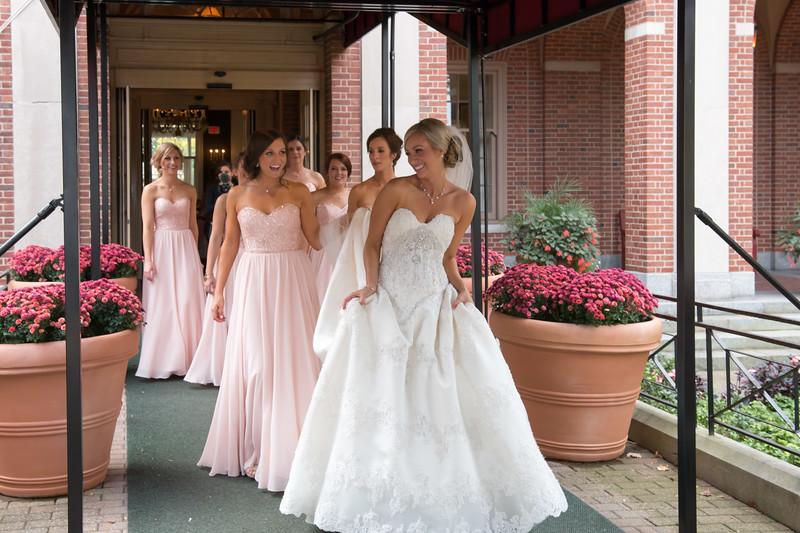 Meredith Wedding JPEGS 3K-200.jpg