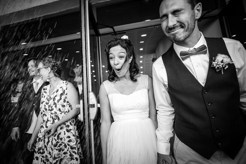 smugmug_mariage-11.jpg