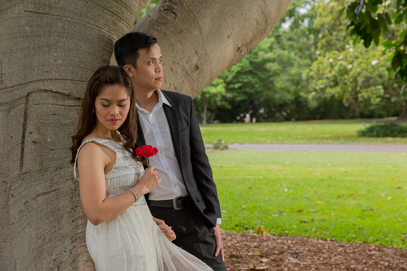 Sydney_Wedding_Photographer_ (34 of 43).jpg