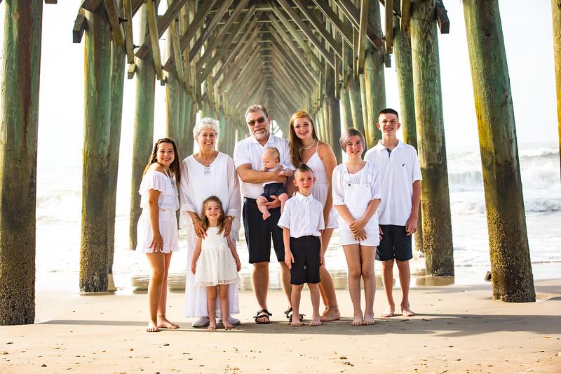 Topsail Island Family Photos-71.jpg