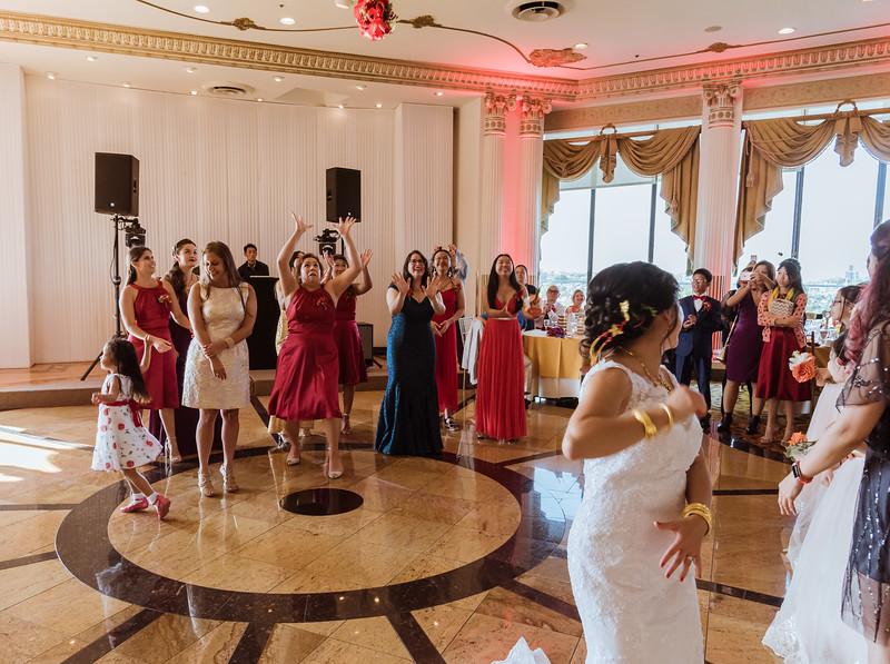 Wedding Full gallery M&J-645.jpg