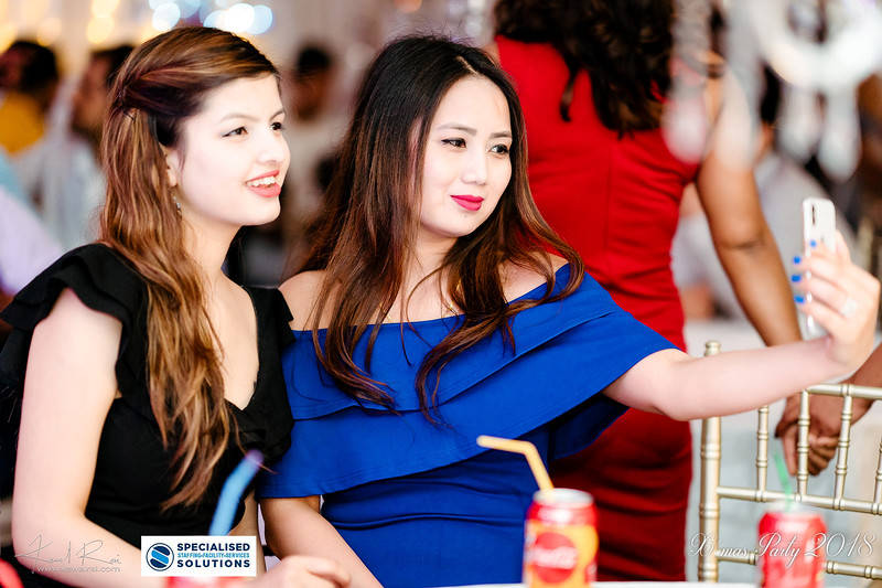 Specialised Solutions Xmas Party 2018 - Web (145 of 315)_final.jpg