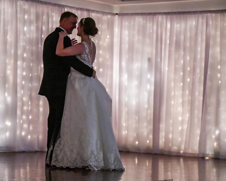 100519 Becca Dayne Wedding- Long Lens-8733.jpg