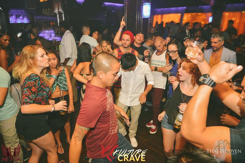 Kulture Crave 6.12.14-62.jpg