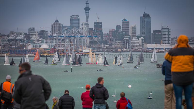 NZ Coastal Classic 2019