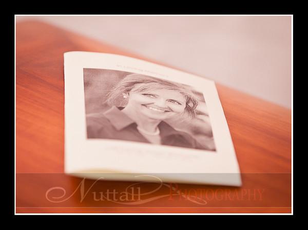 Lori Funeral 200.jpg