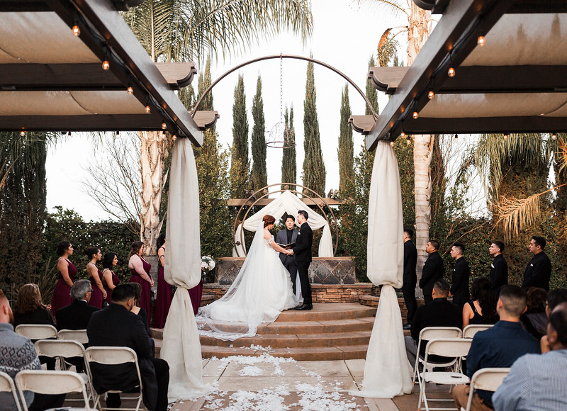 Alexandria Vail Photography Wedgewood Fresno Wedding Alexis   Dezmen373.jpg