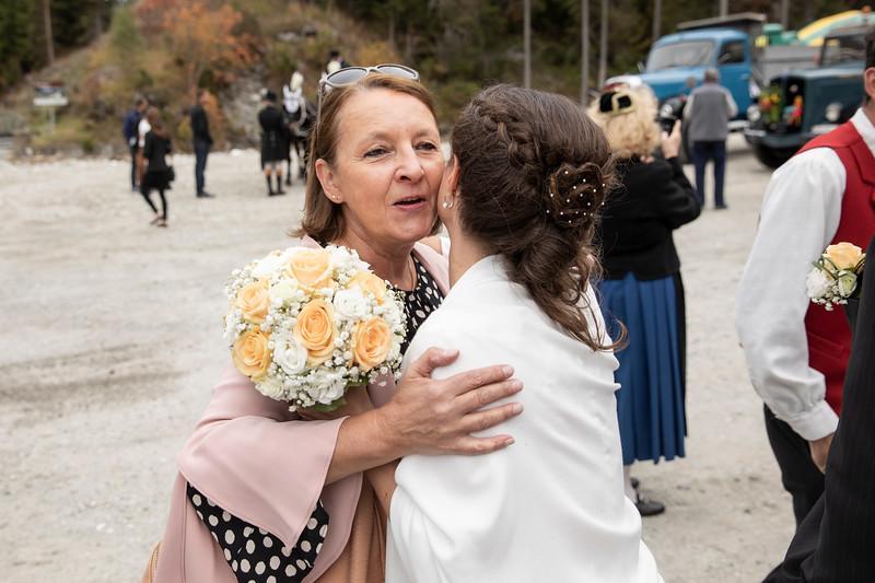 Hochzeit-Martina-und-Saemy-8597.jpg