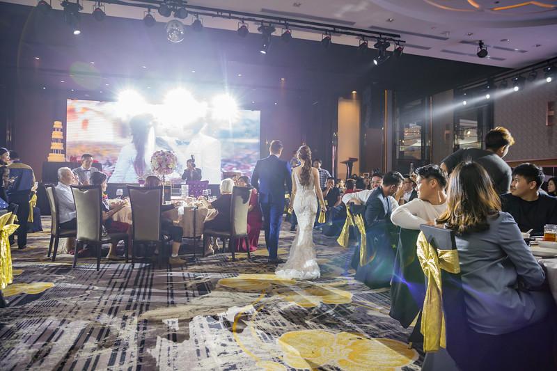 Jason & Stephy Banquet-256.jpg