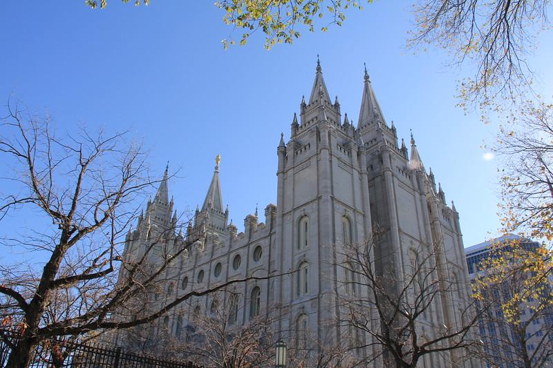 20161124-08 SLC LDS Temple.JPG
