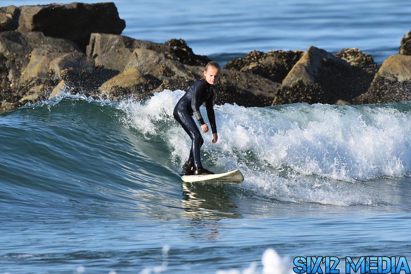 Venice Beach Surf  - -05.jpg