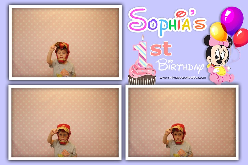 Sophias_1st_Bday_Prints_ (48).jpg