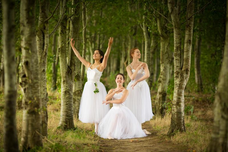 ballet-1-15.jpg