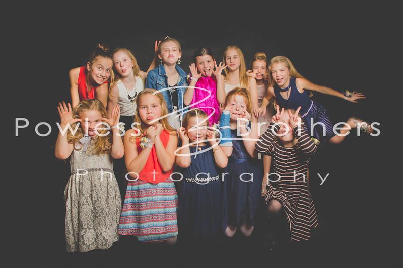 Daddy-Daughter Dance 2018_Card B-29584.jpg