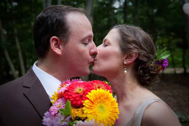 Jen & Dan Wedding-190.jpg