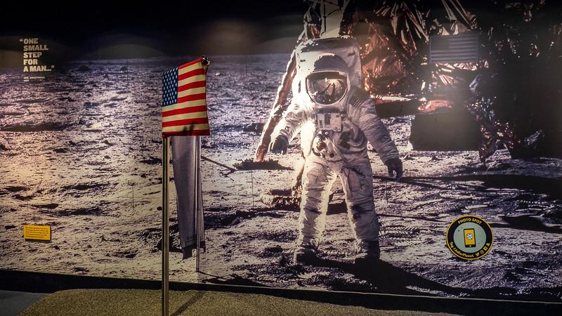 Chicago-Planetarium06.jpg