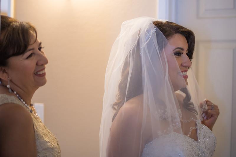 170923 Jose & Ana's Wedding  0045.JPG