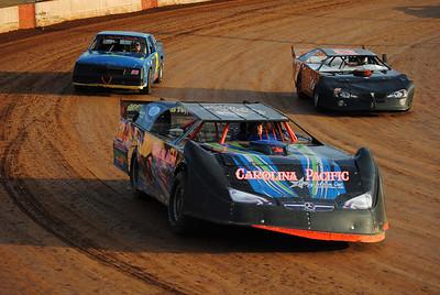 County Line Raceway 9/24/11