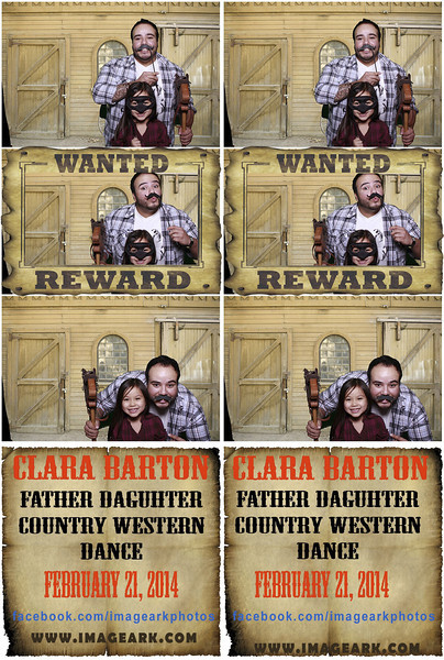 Clara Barton Dance 105.jpg