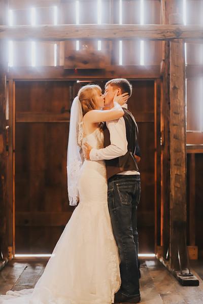 Krotz Wedding-244.jpg