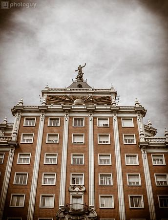 20140519_MADRID_SPAIN (5 of 22)