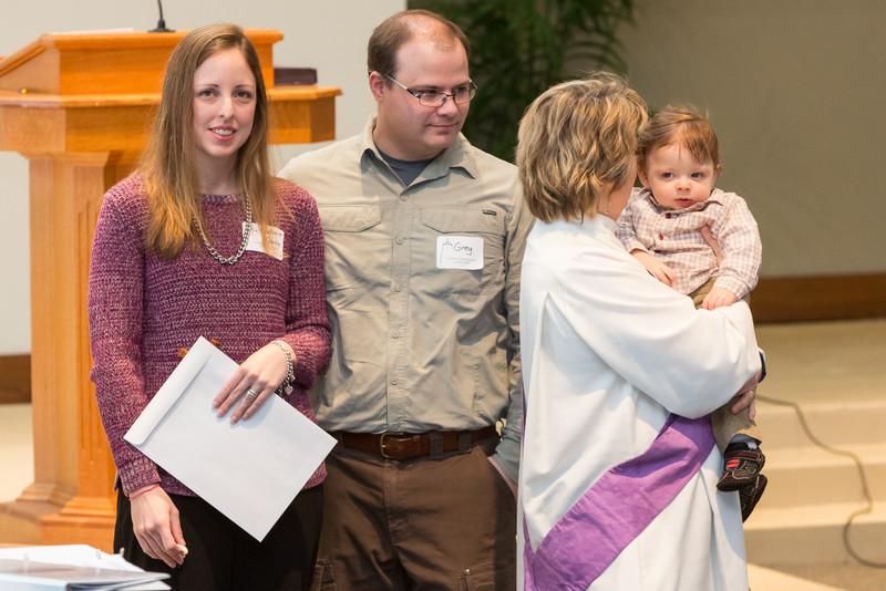 Advent Baptisms-37.jpg