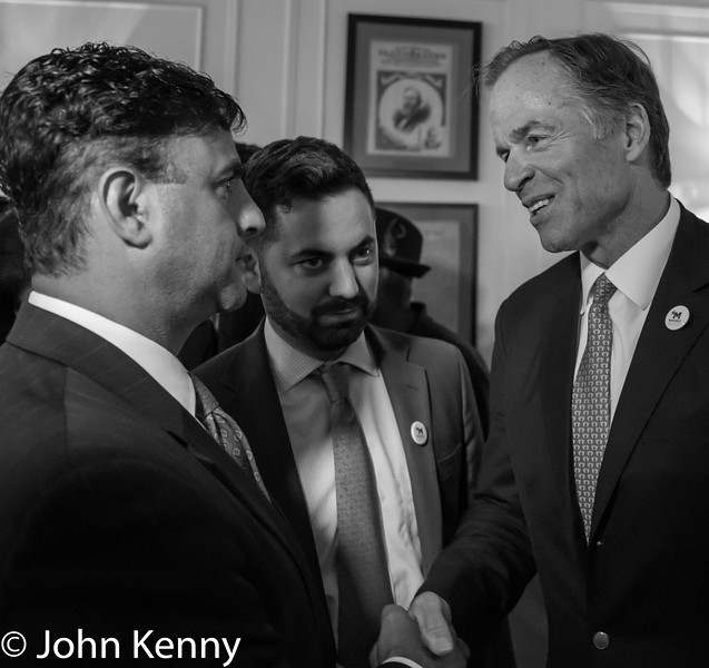 Manhattan GOP Forum 4-26-17-8.jpg