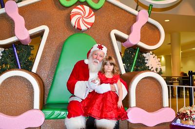 2015.12.25-Christmas