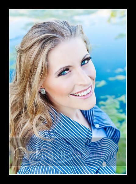 Joanna Beauty 11.jpg