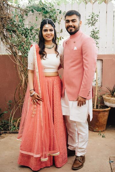 Poojan + Aneri - Wedding Day D750 CARD 1-1697.jpg