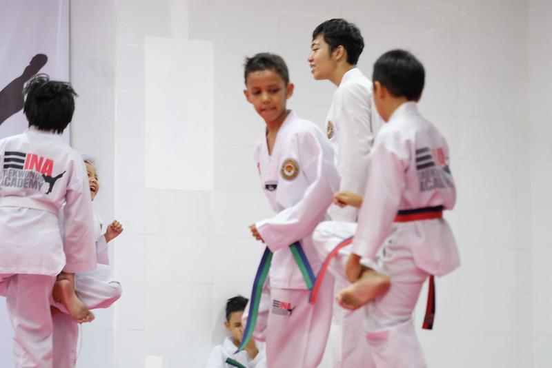 INA Taekwondo Academy 181016 207.jpg