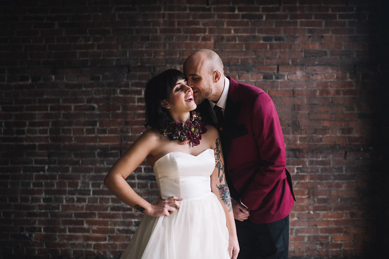 HIP Flashlight Factory Pittsburgh Wedding Venue Miclot110.jpg