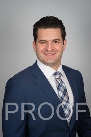Headshot - Crux Wealth - Andrew Durfee Proofs