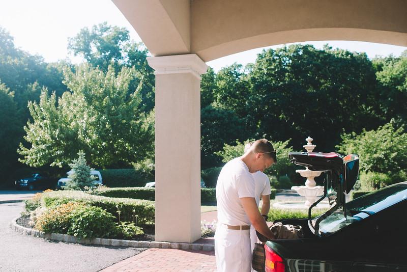 Philadelphia Wedding Photographer - Bernreuther-270.jpg