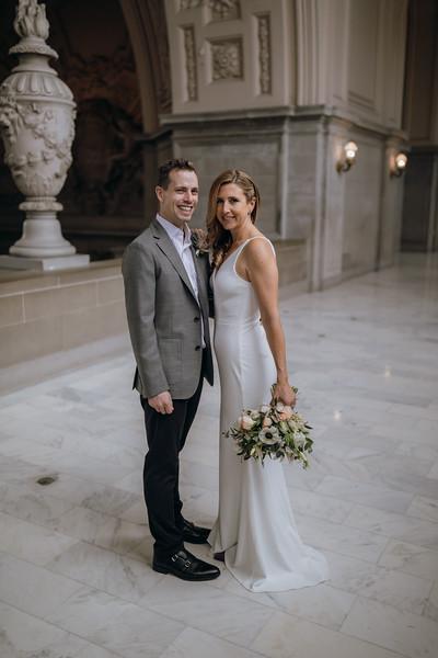 2018-10-04_ROEDER_EdMeredith_SFcityhall_Wedding_CARD1_0010.jpg