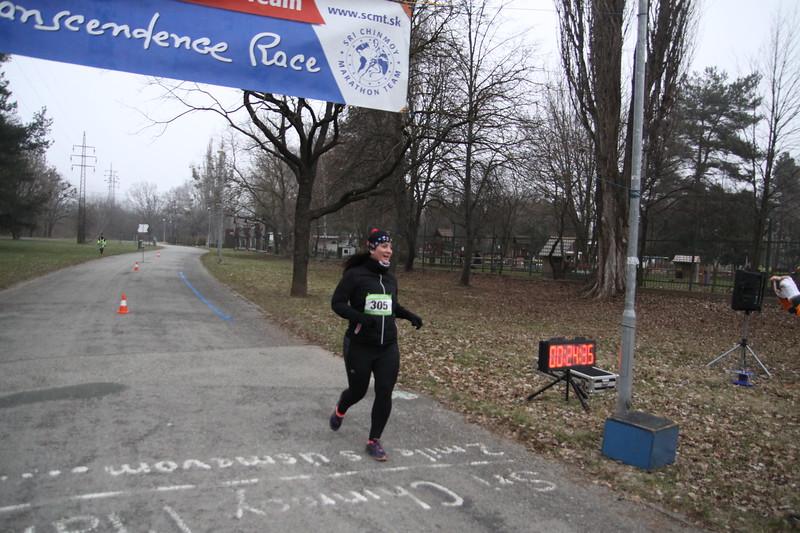 2 mile kosice 77 kolo 04.01.2020-177.JPG
