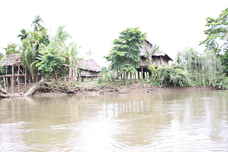 Papua New Guinea 2011 158.JPG