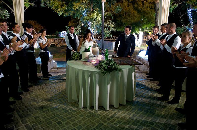 wedding-marianna-2009-0922.jpg