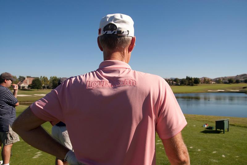 2010_09_20_AADP Celebrity Golf_IMG_0139_WEB_EDI_CandidMISC.jpg