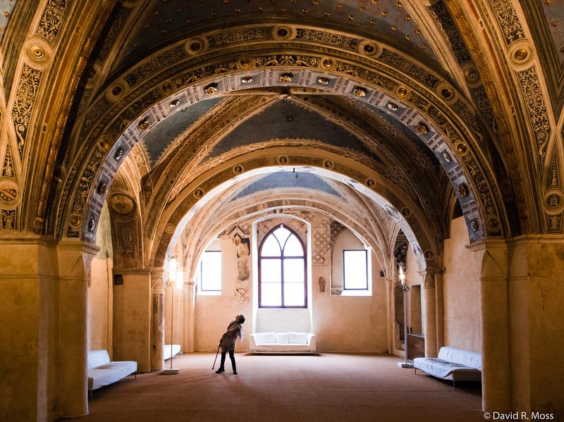 Siena2018March-1413.jpg