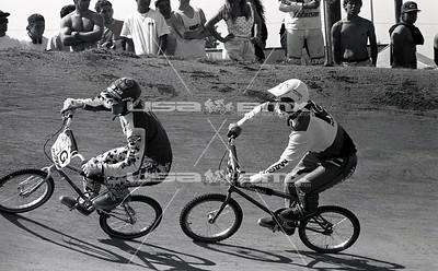 1990-US Natls-Lemoore CA