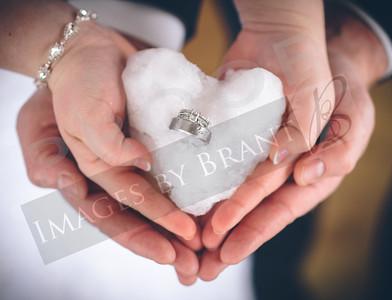 yelm_wedding_photographer_Bush_114_DS8_6455