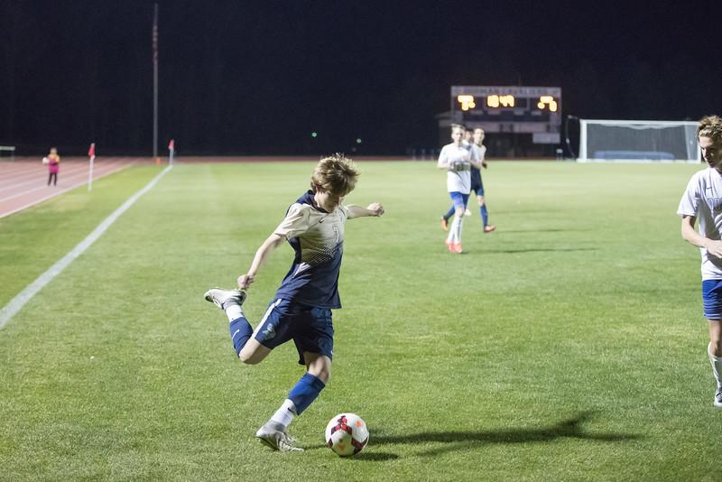 SHS Soccer vs Dorman -  0317 - 216.jpg