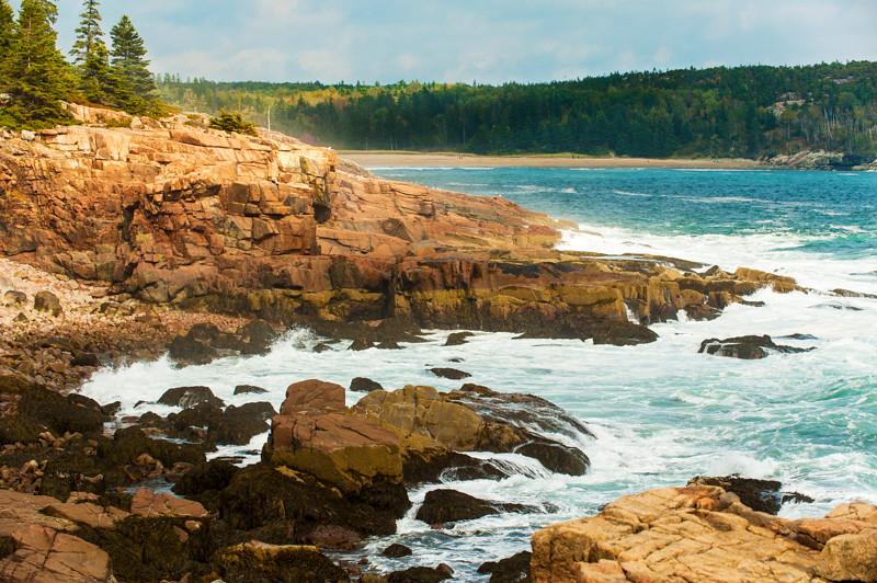 Acadia07.jpg