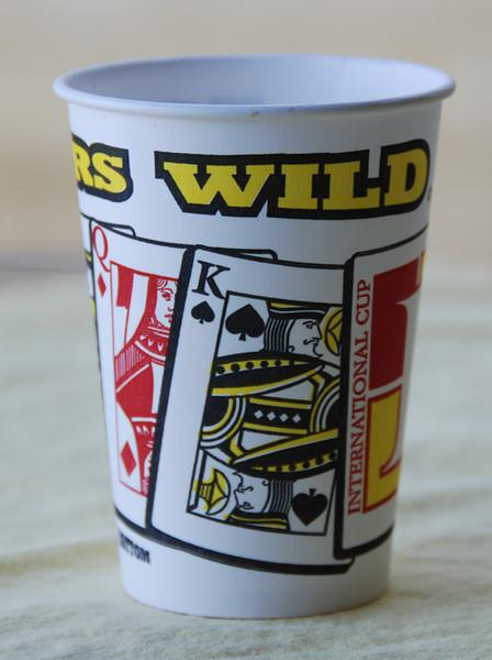 0402 wild.JPG