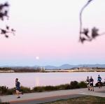 Canberra 100km 14 Sept 2019  1- - 6.jpg